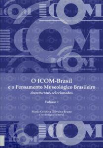 ICOM-Brassil